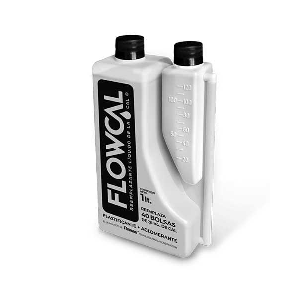 FLOWCAL 1 LITRO