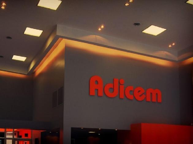 adicem