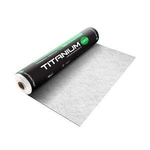Membrana Geotransitable Titanium 450 De 40 Kilos Titanium
