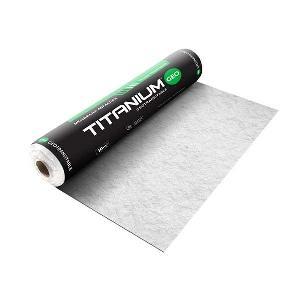 Membrana Geotransitable Titanium 400 De 35 Kilos Titanium