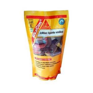 Sikacim Ligante Pack 1 Kilo Sika